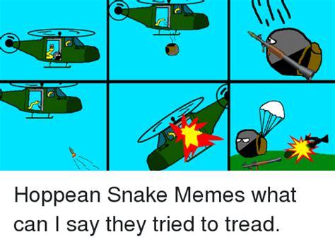 Hoppean Snake Memes - 25 best memes about snake meme snake memes