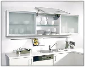 freestanding kitchen ideas smoked glass kitchen cabinet doors home design ideas