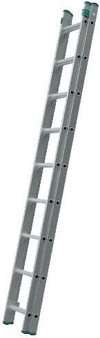 echelle pour cage d escalier echelle pour cage d escalier intervention techniques dans les communs sur toiture