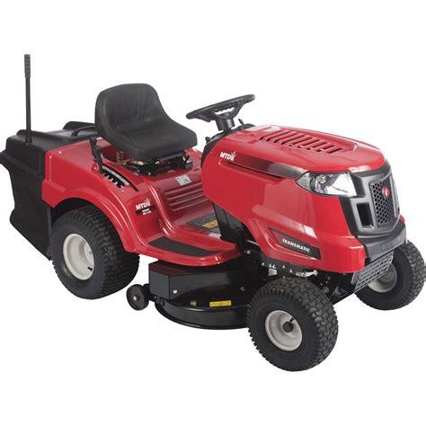 Tracteur Tondeuse Leroy Merlin Tondeuse Autoport 233 E 233 Jection Arri 232 Re Mtd Smart Rn145 500 Cm 179 L 105 Cm Leroy Merlin