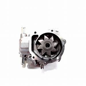 2006 Subaru Forester Engine Water Pump  Cooling  Make