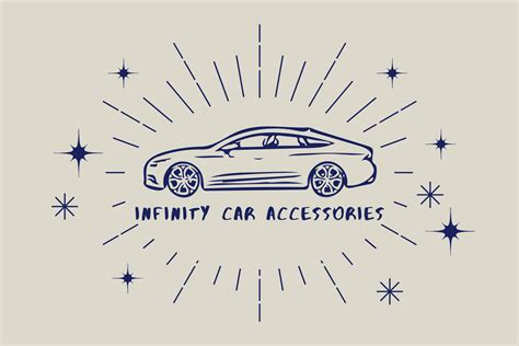 I just switched insurance company from mercury to infinity. Infinity Car Accessories - Home   Facebook