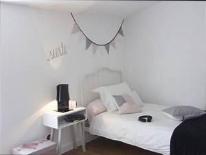 Revger com = Chambre Cocooning Fille ~ Idée inspirante pour la conception de la maison