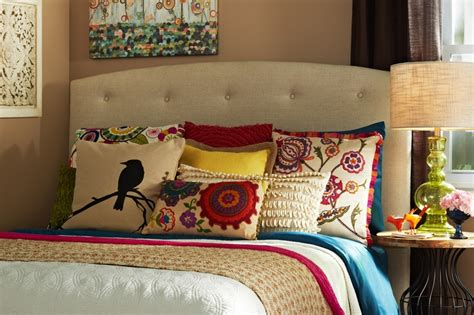 Homegoods Decor: Discover If Your Home Decor Personality Is Boho By Taking