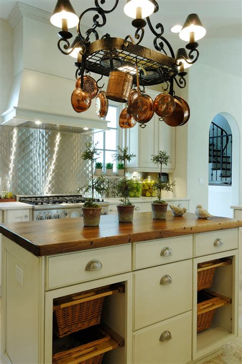 stunning small kitchen island design ideas