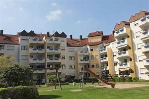 Nießbrauch Haus Verkaufen : immobilien frankenthal attraktive kapitalanlage 1 4 ~ Lizthompson.info Haus und Dekorationen