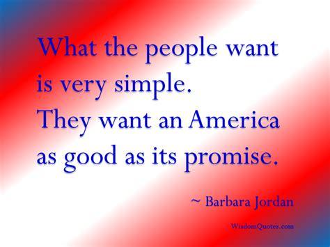 America Quotes American Quotes On Freedom Quotesgram