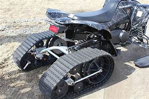 Can Am Spyder Parts Diagram  Can  Free Engine Image For