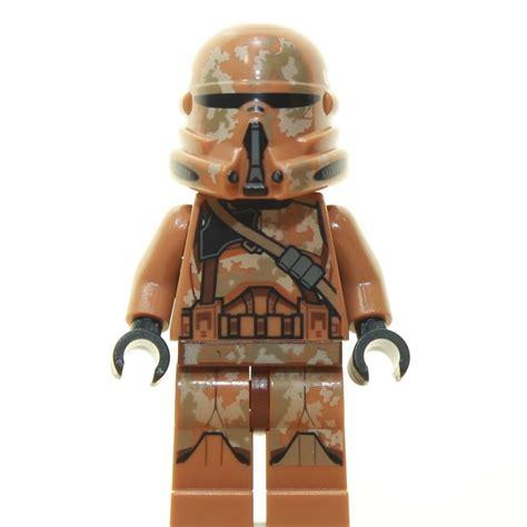 lego star wars minifigur geonosis airborne clone trooper
