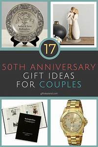 cheap 50th anniversary gifts motaveracom With best wedding anniversary gifts