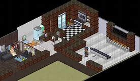 HD wallpapers maison moderne habbo desktopdesktophee.ml