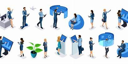 Skills Recruitment Useful Expect Socialtalent Workforce Aren