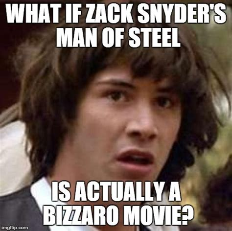 Zack Meme - conspiracy keanu meme imgflip