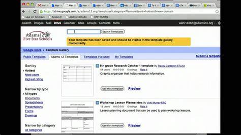 6 panel brochure template docs 6 panel brochure template docs shatterlion info