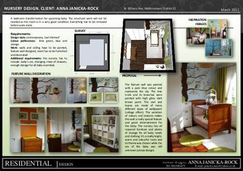 requirements for interior design interior designer requirements