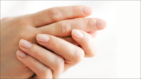 nail health  indications   health funbuzztime