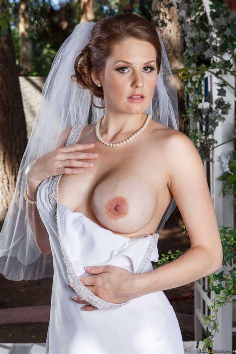 Wed D Wed Dress 13  In Gallery Brides In Wedding