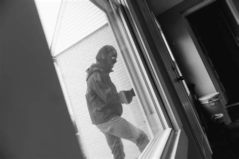 home security safety systems cameras credit  informedm