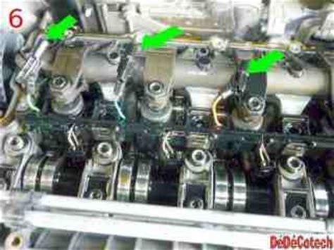remplacement des bougies de prechauffage remplacement des bougies de pr 233 chauffage volkswagen passat v