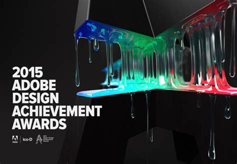 adobe design achievement awards dos alumnos de cice semifinalistas en los adobe awards