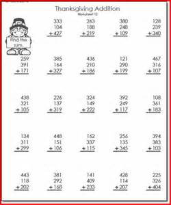 thanksgiving activities for 4th graders free thanksgiving word search printable worksheet