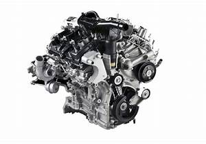 Latest Advances In Internal Combustion Engines