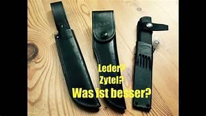 Was Ist Besser Holzlasur Oder Holzöl : f llkniven scheiden zytel oder leder was ist besser ~ Watch28wear.com Haus und Dekorationen