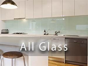 kitchen splashbacks in glass ozziesplash ptyltd With interior design kitchen splashbacks