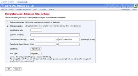 Define Resume Title by Resume Headline Definition Worksheet Printables Site