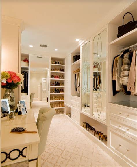 Bedroom Closet Houzz by Www Houzz Walk In Closets Dressing Room Design