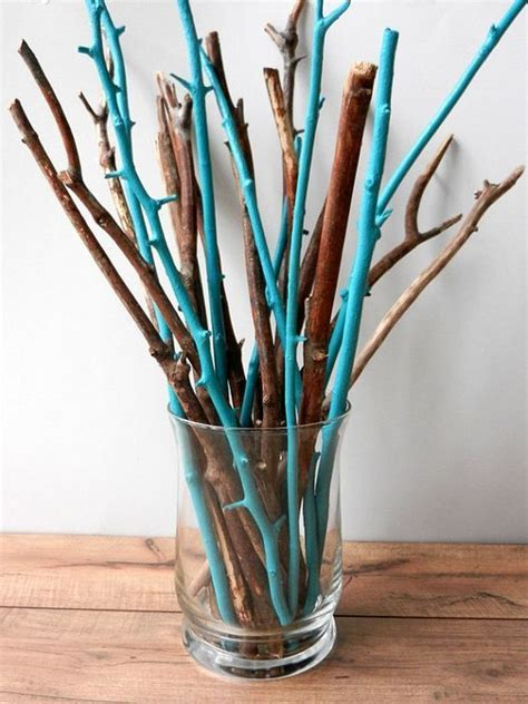 1000+ Ideas About Tree Branch Decor On Pinterest  Tree