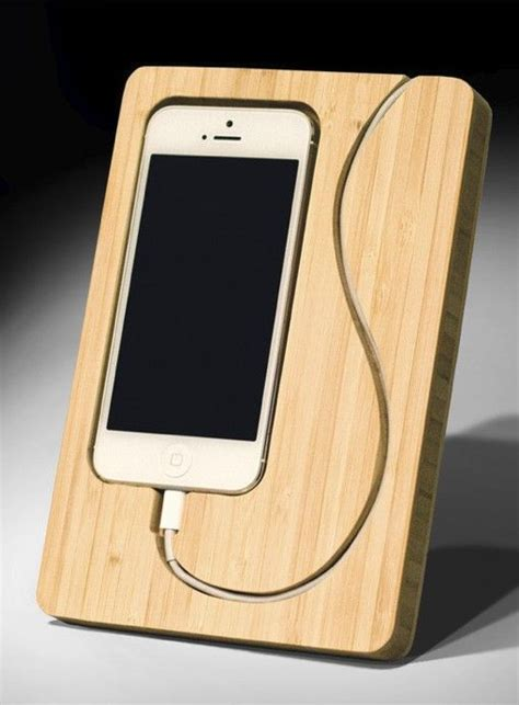 iphone holder 25 best ideas about phone charger holder on