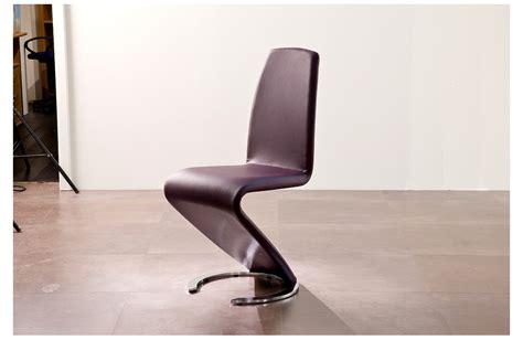 chaise de salle a manger pas cher en belgique chaise de salle a manger pas cher design