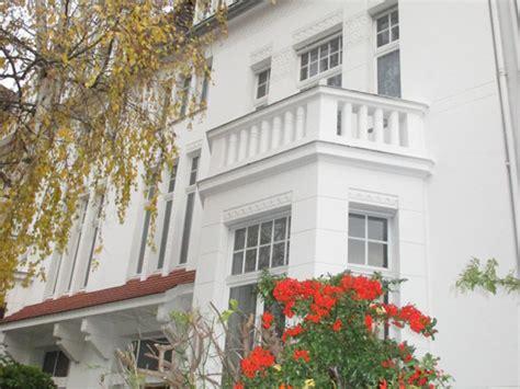 Haus Kaufen Bonn Plittersdorf by Referenzen Dirk Kleine Immobilien Ihr Makler In Bonn