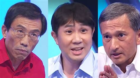 He was elected into the parliament of singapore as a representative for the sengkang group representation constituency following the 2020 singaporean general election. PN Balji: Jamus Lim smelling like roses after GE2020 live debate, Singapore News - AsiaOne