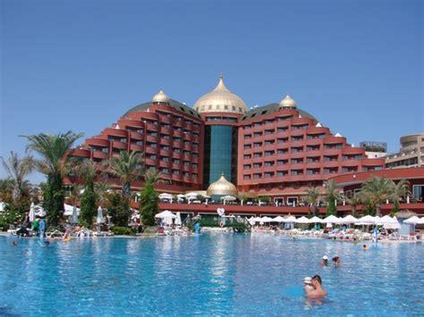 Delphin Antalya by Antalya Hotel Delphin Palace Turkey Tour Antalya Hotel