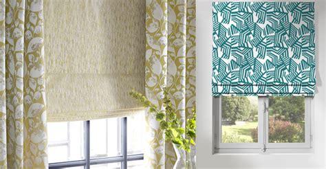 voilage fenetre cuisine rideaux pour cuisine moderne idées pour choisir le tissu