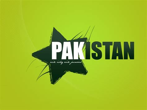 happy independence day pakistan wallpapers  august