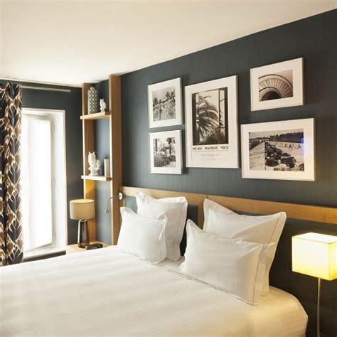 déco 12 idées de têtes de lits inspirées de chambres d 39 hôtels
