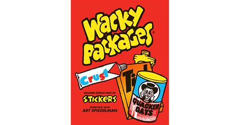 wacky packages learn amazon topps re