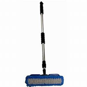 Brosse De Lavage Voiture : brosse de lavage extensible pour voiture u care ~ Dailycaller-alerts.com Idées de Décoration
