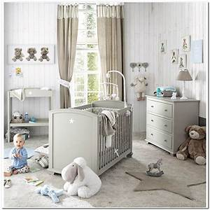 Maison Du Monde Lit Bebe : emejing maison du monde chambre bebe contemporary ~ Zukunftsfamilie.com Idées de Décoration