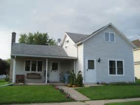 2 bedroom house for rent single family for rent 650