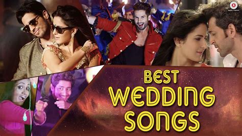 hindi bollywood wedding songs  sangeet