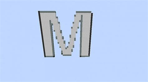 parkour stage minecraft project