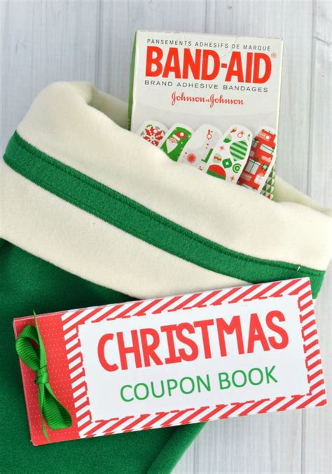 Best Coupon Book Ideas And Images On Bing Find What You Ll Love
