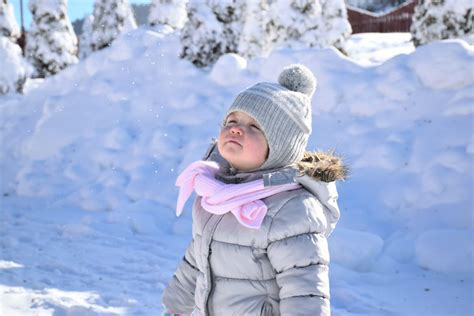 7 Funny Things Southerners Say About Cold Weather