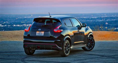 2017 Nissan Juke Nismo, Redesign, Interior ...