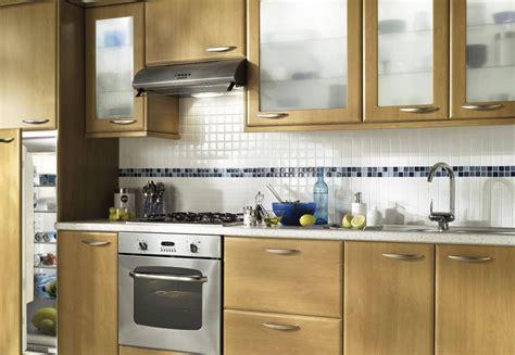 element haut cuisine pas cher element haut cuisine pas cher 9 meuble cuisine