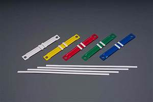 pin fastener manufacturers fasteners nuts screws bolts With document fastener